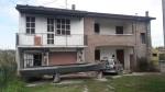 Annuncio vendita Villetta con terreno a Serravalle a Po