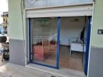 Annuncio affitto Napoli ocale commerciale in classe c1
