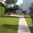 foto 2 - Montalto Marina villetta a Viterbo in Vendita