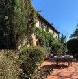 foto 16 - Barberino Val d'Elsa casale antico a Firenze in Affitto