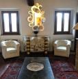 foto 12 - Barberino Val d'Elsa casale antico a Firenze in Affitto