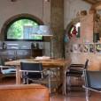 foto 6 - Barberino Val d'Elsa casale antico a Firenze in Affitto