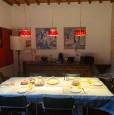 foto 5 - Barberino Val d'Elsa casale antico a Firenze in Affitto