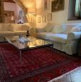 foto 2 - Barberino Val d'Elsa casale antico a Firenze in Affitto