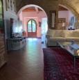 foto 1 - Barberino Val d'Elsa casale antico a Firenze in Affitto