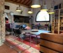 Annuncio affitto Barberino Val d'Elsa casale antico