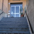 foto 8 - Serra Riccò ampia mansarda a Genova in Affitto
