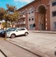 foto 4 - Santarcangelo di Romagna locale ad uso studio a Rimini in Vendita