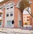 foto 3 - Santarcangelo di Romagna locale ad uso studio a Rimini in Vendita