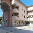 foto 2 - Santarcangelo di Romagna locale ad uso studio a Rimini in Vendita