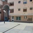 foto 1 - Santarcangelo di Romagna locale ad uso studio a Rimini in Vendita