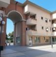 foto 0 - Santarcangelo di Romagna locale ad uso studio a Rimini in Vendita