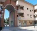 Annuncio vendita Santarcangelo di Romagna locale ad uso studio