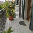 foto 2 - Almenno San Bartolomeo mansarda open space a Bergamo in Affitto