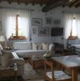 foto 0 - Almenno San Bartolomeo mansarda open space a Bergamo in Affitto