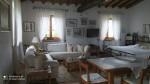 Annuncio affitto Almenno San Bartolomeo mansarda open space