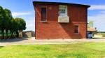 Annuncio vendita Comacchio villa con ampio giardino