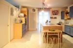 Annuncio vendita Trento appartamento in zona residenziale