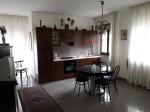 Annuncio affitto Porto San Giorgio appartamento per le vacanze