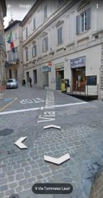 Annuncio vendita Montegranaro attività ristó bar