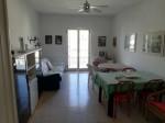 Annuncio affitto Corigliano Calabro appartamento