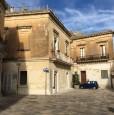 foto 6 - Lecce zona Santa Croce locale commerciale a Lecce in Affitto