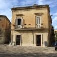 foto 0 - Lecce zona Santa Croce locale commerciale a Lecce in Affitto