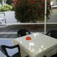 foto 1 - Terracina villetta con giardino a Latina in Vendita