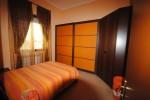 Annuncio vendita Appartamento centro storico di Cascina