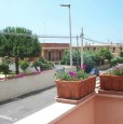 foto 5 - A Torvaianica alta villino angolare a Roma in Vendita