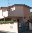 foto 0 - A Torvaianica alta villino angolare a Roma in Vendita