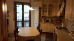 Annuncio vendita Ad Alessandria appartamento ristrutturato