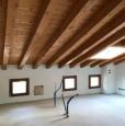 foto 8 - Follina villa a schiera a Treviso in Vendita