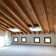 foto 5 - Follina villa a schiera a Treviso in Vendita