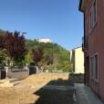 foto 4 - Follina villa a schiera a Treviso in Vendita