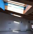 foto 3 - Follina villa a schiera a Treviso in Vendita