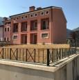 foto 0 - Follina villa a schiera a Treviso in Vendita