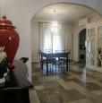 foto 3 - Poggio a Caiano Poggetto villetta a schiera a Prato in Vendita