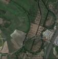 foto 2 - Stefanaconi terreno a Vibo Valentia in Vendita