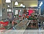 Annuncio vendita Roma San Giovanni bar gastronomia fredda