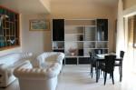 Annuncio vendita Reggio Calabria nella zona di Condera appartamento