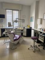 Annuncio vendita Livorno appartamento uso ambulatorio medico