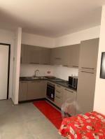 Annuncio affitto Pasian di Prato a brevi periodi appartamento