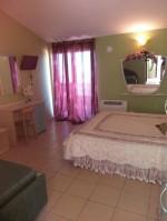 Annuncio vendita Atri Bed & breakfast country house