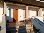 Annuncio vendita Pineto in zona Torre San Rocco villino
