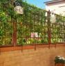 foto 7 - Castelnuovo Berardenga appartamento a Quercegrossa a Siena in Vendita