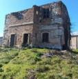 foto 1 - Prizzi rustico a Palermo in Vendita