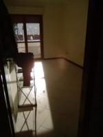 Annuncio vendita Appartamento sito in San Giovanni Teatino
