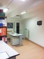 Annuncio vendita Magazzino con ufficio Genova