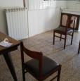 foto 12 - Cesano Maderno casa indipendente a Monza e della Brianza in Vendita